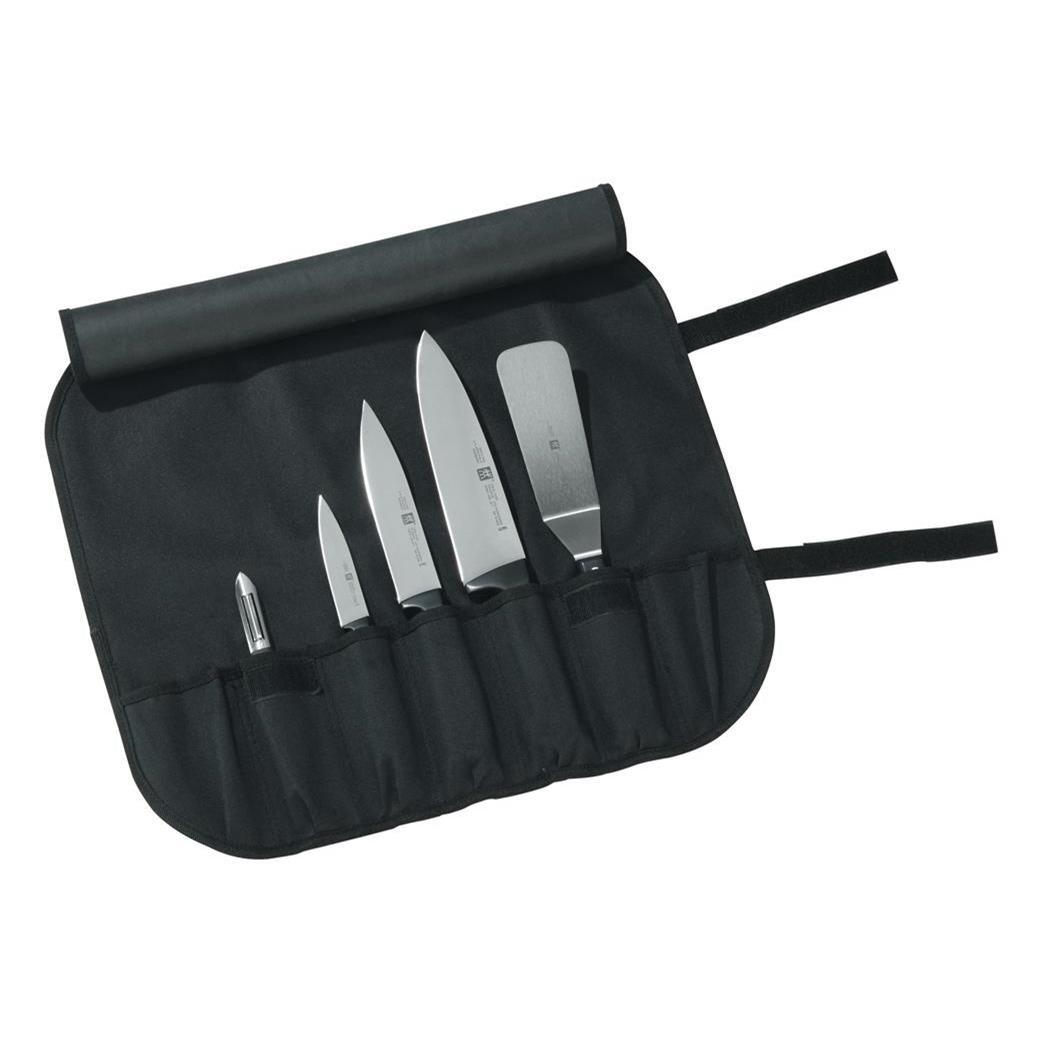 Kuchařské pouzdro na nože na 7 ks_0
