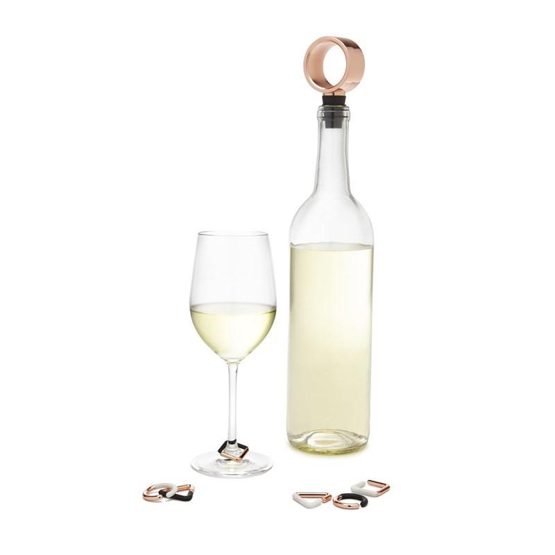 Uzávěr na víno + rozlišovače GEO 1+6_3