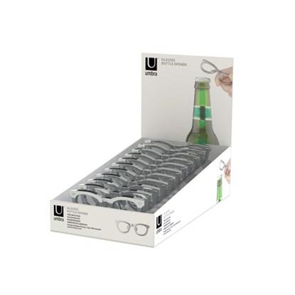 Otvírák na lahve GLASSES_0