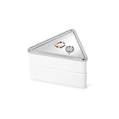 Organizér TRINITY BOX_6