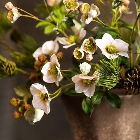 Obrázek pro kategorii Umělé květiny