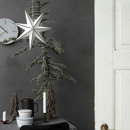 Obrázek pro kategorii Dekorace na vánoce