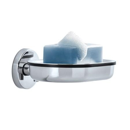 Obrázek pro kategorii Misky na mýdlo