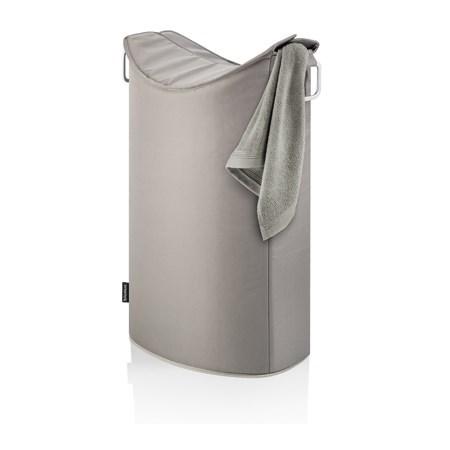 Obrázek pro kategorii Koše na prádlo