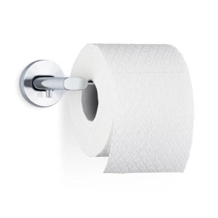 Obrázek pro kategorii Držáky na toaletní papír