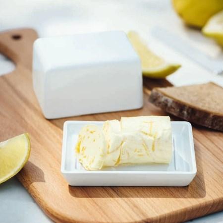 Obrázek pro kategorii Dózy na máslo