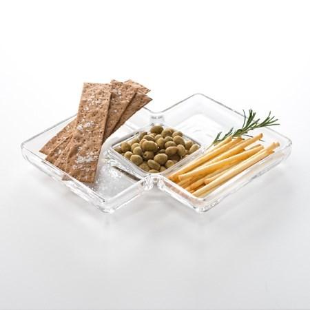 Obrázek pro kategorii Mísy a misky