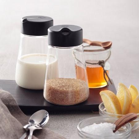 Obrázek pro kategorii Mléčenky a cukřenky