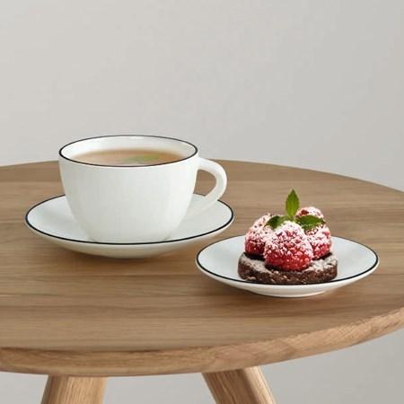 Obrázek pro kategorii Šálky na kávu