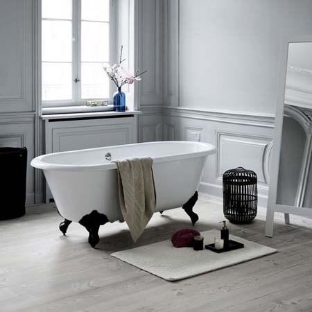 Obrázek pro kategorii Koupelnové předložky