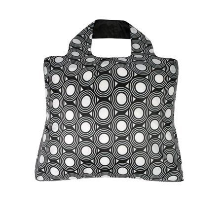Obrázek pro kategorii Skládací nákupní tašky