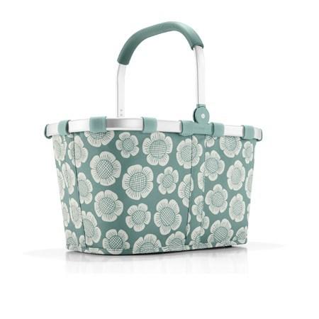 Obrázek pro kategorii Nákupní košíky Carrybag