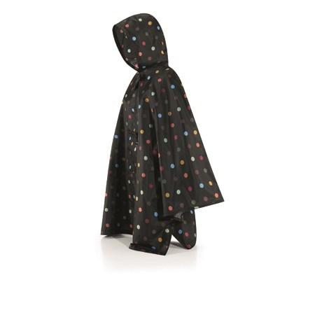 Obrázek pro kategorii Deštníky a pláštěnky