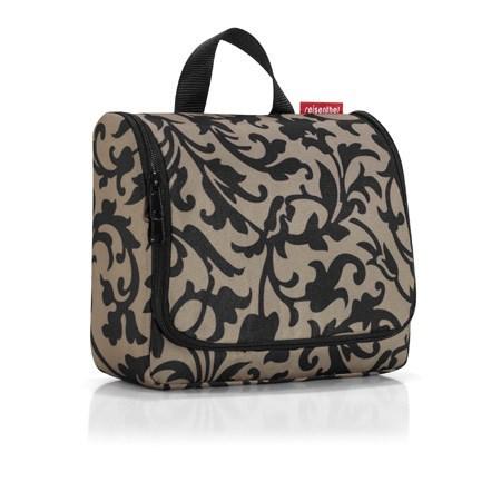 Obrázek pro kategorii Kosmetické tašky