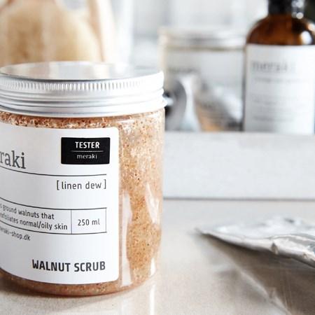 Obrázek pro kategorii Sůl do koupele