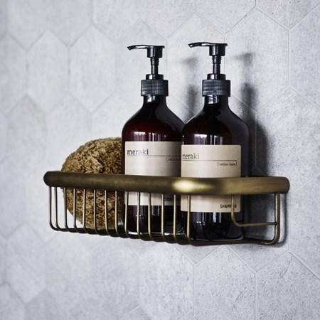 Obrázek pro kategorii Sprchové gely a šampóny