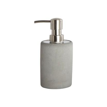 Dávkovač mýdla CEMENT (Tj0100)_3