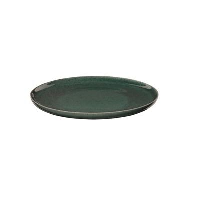 Dezertní talíř SAISONS 21 cm_1