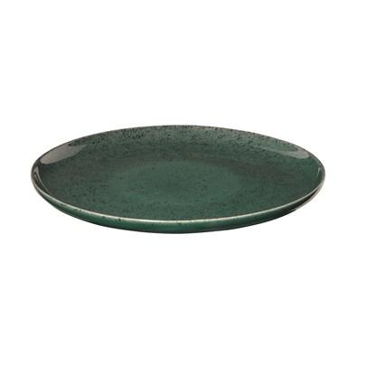 Mělký talíř SAISONS 26,5 cm_1