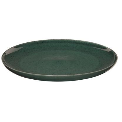 Velký talíř SAISONS 31 cm_1