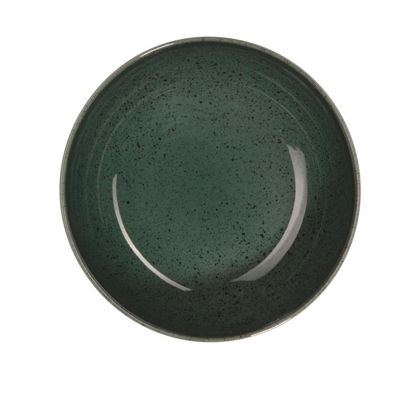 Talíř na polévku SAISONS 21 cm_0