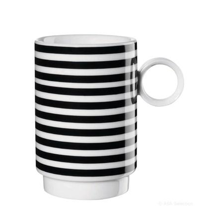 Hrnek na kávu MEMPHIS SET/2ks_0