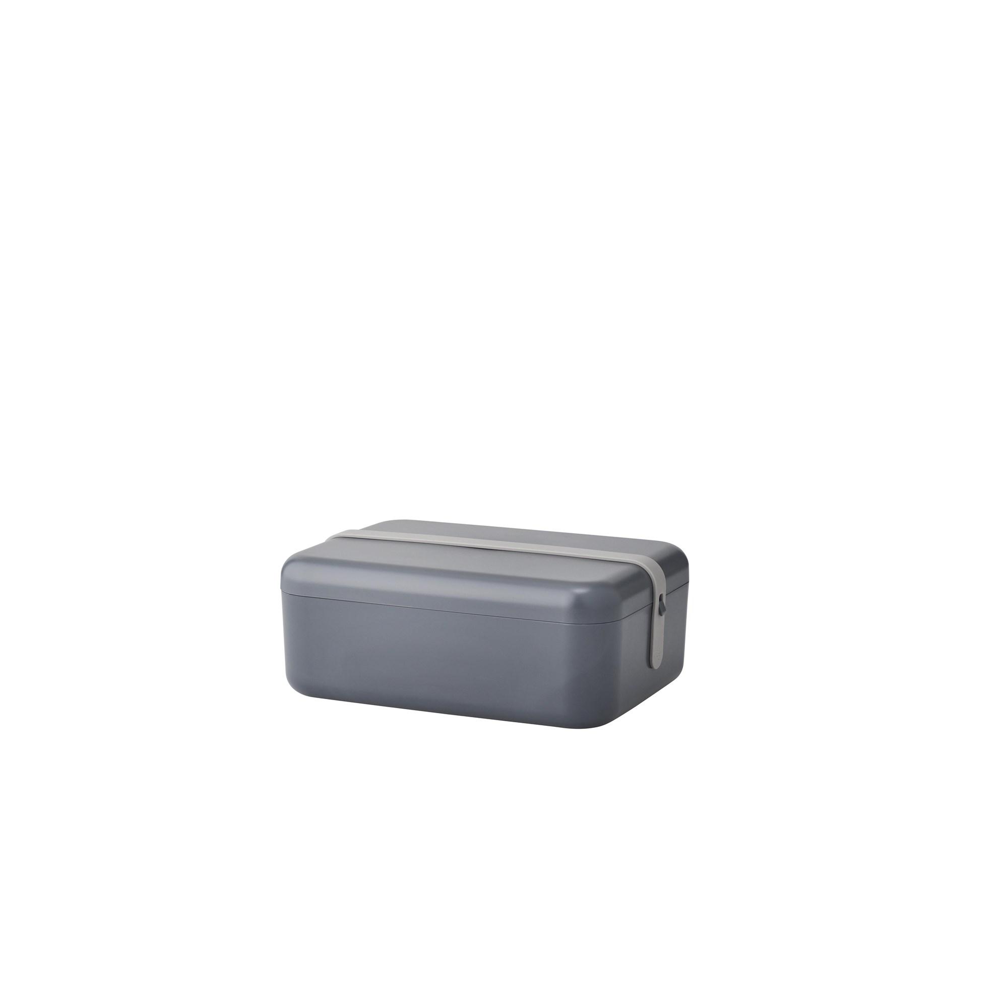 Box na svačinu KEEP-IT COOL_0