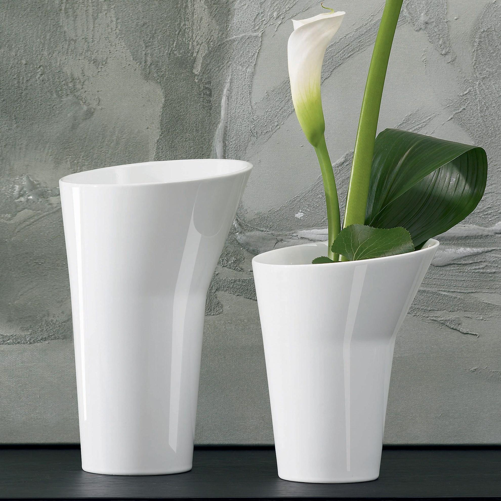 Váza JARO V.23cm_0