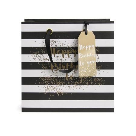 Obrázek pro kategorii Dárkové tašky