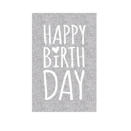 Obrázek pro kategorii Přání k narozeninám
