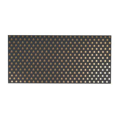 Kvalitní dárková obálka 23x11cm_0