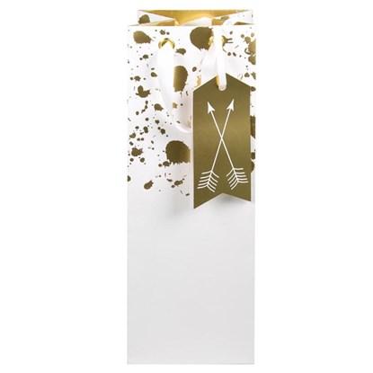 Dárková taška na lahev-13x37x13-Finest-K_0