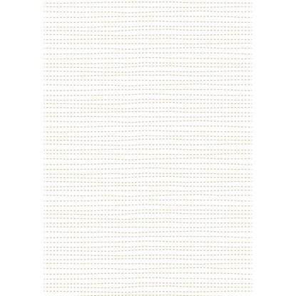 Balicí papír 70x100cm Stitch/weiss/gold_0
