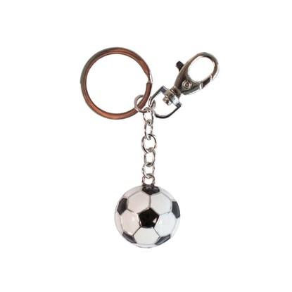 Přívěsek na klíče Fußball_0