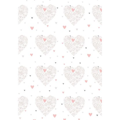 Balicí papír 70x100cm-Rankenhdrz-pdrlmut_0