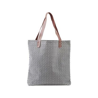 Nákupní taška Paran, 45x10x40cm_1