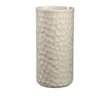 Váza CARVE 24 cm_1