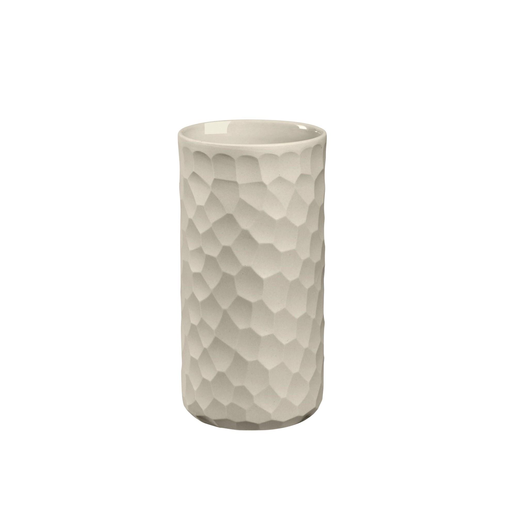 Váza CARVE 16 cm_1