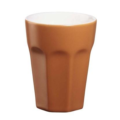 Hrnek na cappuccino - skořicový_0