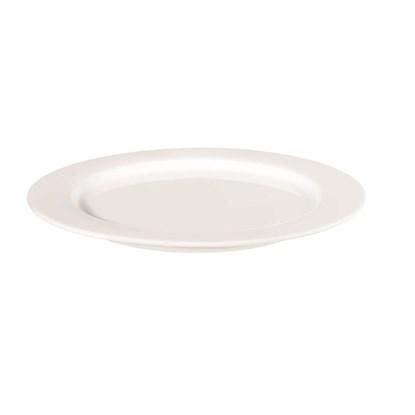 Dezertní talíř MUGA 21 cm_1
