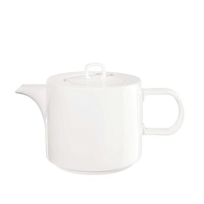 Konvice na čaj MUGA 1,25l_1