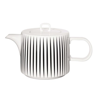 Konvice na čaj MUGA 1,25l pruhy_1