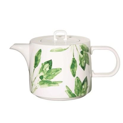 Konvice na čaj MUGA 1,25l šalvěj_1