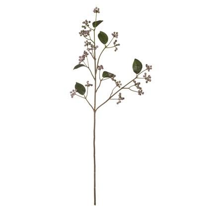 Větvička bobule 77,5 cm_0