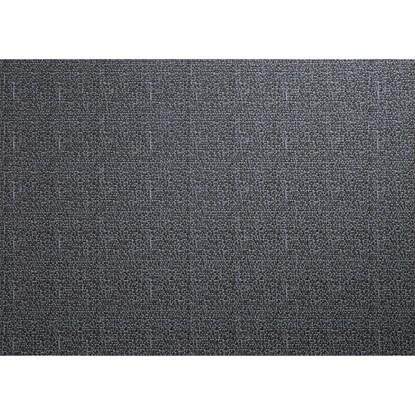 Prostírání ASA tkané 33 x46 cm - modrá_0