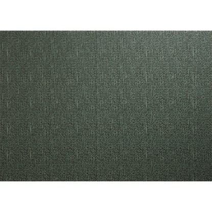 Prostírání ASA tkané 33 x46 cm - zelená_0