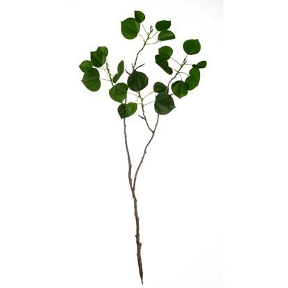 Větvička zelené listy 79 cm ASA Selectio_0