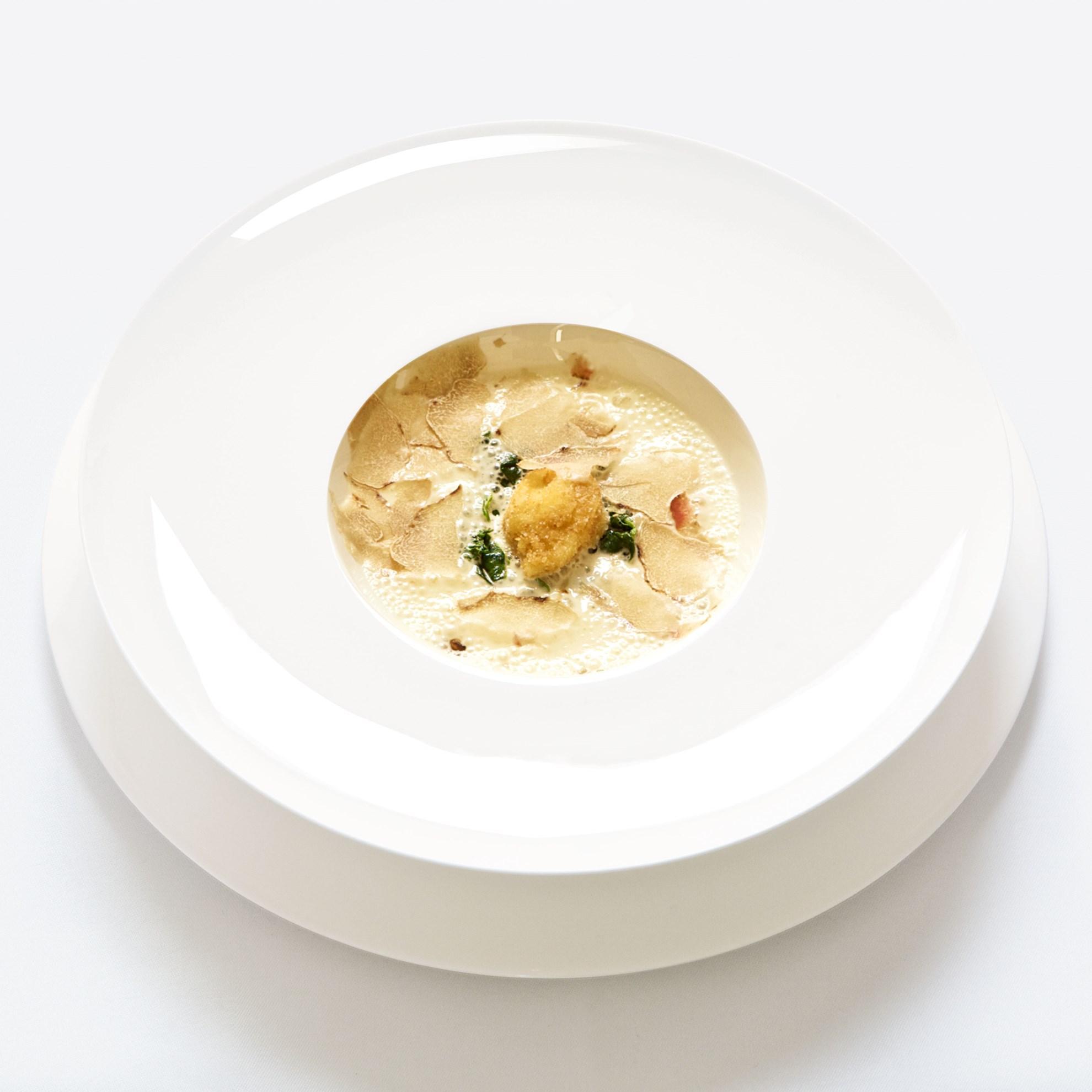 Talíř pasta P.28cm_0