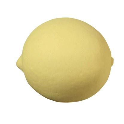 Dekorační citrón ASA_0
