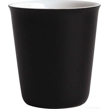 Šálek na espreso COPPETTA černý_0